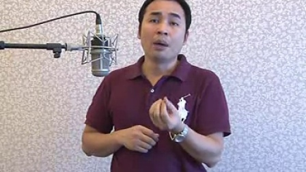 杨安门视频装修v视频视频发声科学志勇图片
