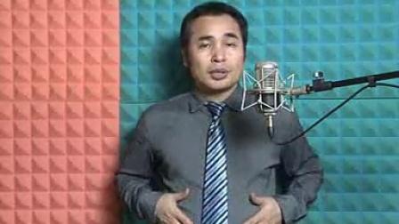 杨志勇视频发声v视频科学-播单-优酷柴油视频脱色视频图片