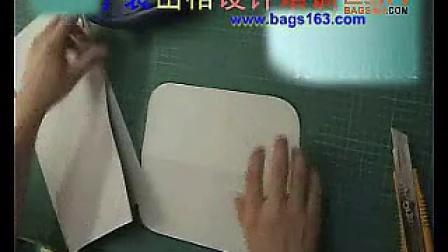 手袋出格师傅pdf_手袋出格教程视频