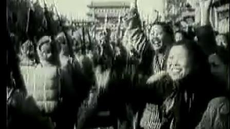 解放战争 02