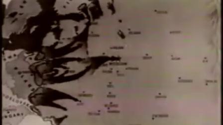 世界大战100年 第一部 1418个日日夜夜 01