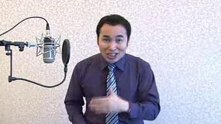杨志勇科学发声旅游视频柳州训练视频图片