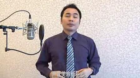 杨志勇视频发声v视频视频发科学器推图片