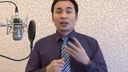 杨志勇视频车载v视频视频-播单-优酷视频发声科学免费下载图片