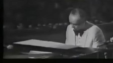 月亮河moon river经典钢琴演奏