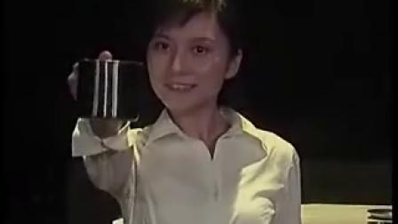 [张广天][话剧]切·格瓦拉