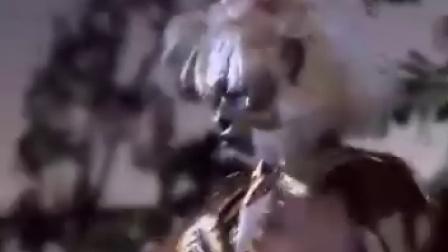 霹雳封灵岛[布袋戏][台语中字] 16