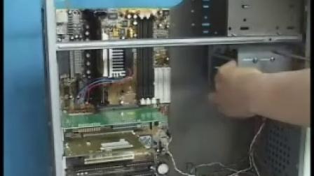 电脑原理与拆装8