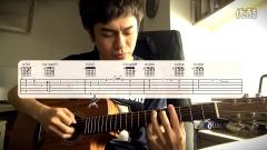 179 盧廣仲 - 大人中 (跟馬叔叔一起搖滾學吉他)