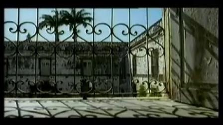 """""""僧侣之城""""奥林达 巴西"""