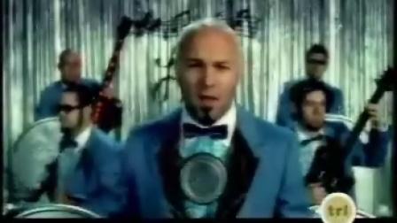 Limp Bizkit - My Way