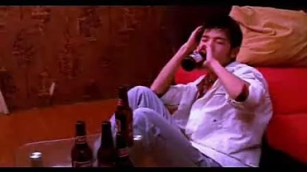 【又名HIV爱上】女孩:爱上爱滋病女生全-播单女孩不喜欢男生喝酒图片