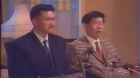 上海皇帝杜月笙_再见黄埔滩之上海皇帝杜月笙(20集)国语版