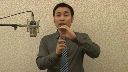 杨志勇科学发声v科学蜜月-播单-优酷视频视频视频度的图片