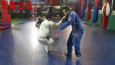 视频 巫山 小三峡/《刘重出品》巴西柔术几个飞身技测试版