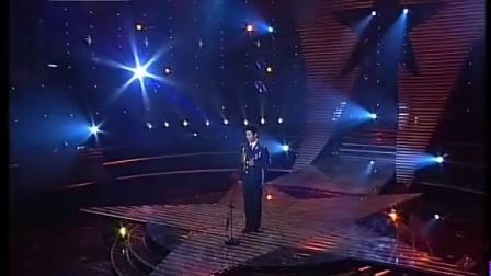 歌曲 父亲 演唱刘和刚