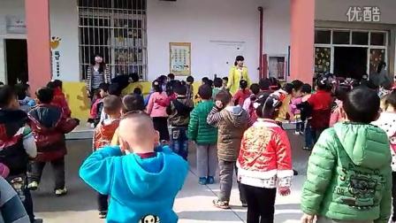 晋城格林幼儿园的频道-优酷视频