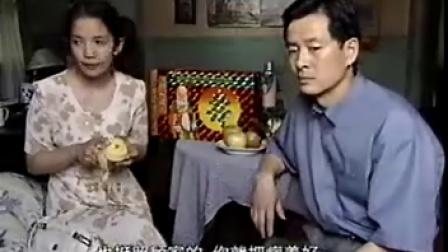 电视连续剧《来来往往》(14)许晴、濮存昕、吕丽萍