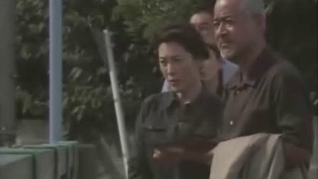 [JET推理劇]20021211パートタイム探偵酒國皇后不倫情殺案part2