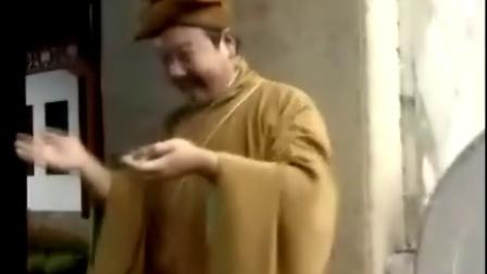 黄梅戏《鸳鸯配》A
