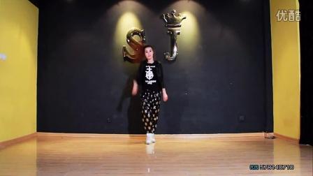 温州舞蹈街舞日韩流行MV