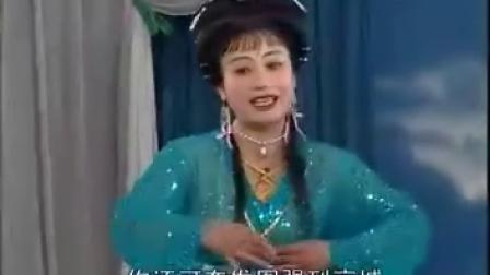越剧:游龙戏凤(上)