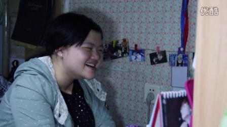 杜茂影视传媒小组之《我是我的》