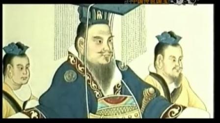 中国出土文物 02 (8)