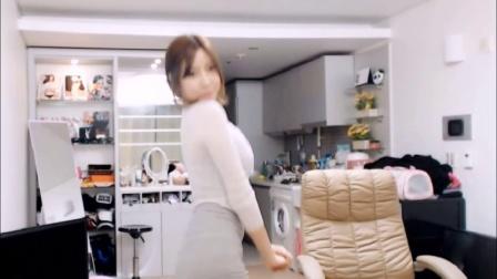 美女BJ女主播米娜性感热舞 14.3.25