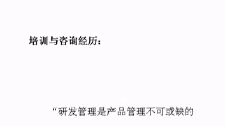 江新安土豆亦辰的视频_视频主页怼助理互图片