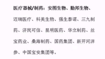 江新安专辑商大-视频-优酷视频合集会川视频图片
