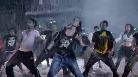 郑州肚皮舞-金玫瑰国际舞蹈-励志MV--《舞蹈与梦