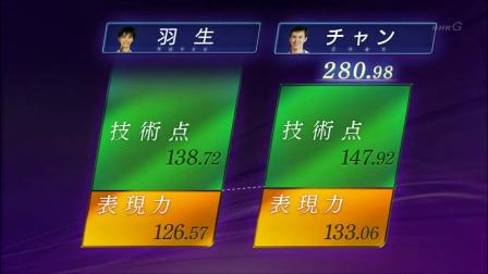 粤港澳大湾区经济总量与世界级湾区相匹配
