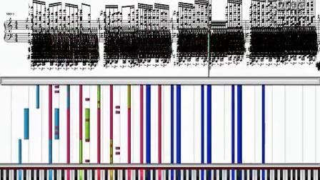 科学超 黑乐谱 的频道 优酷视频