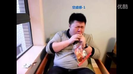 【伊芙蕾雅零食店开张啦】