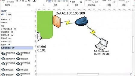 Windows Server 2008 R2管理系列:远程桌面服务管理(1)