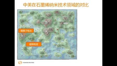 nt21m92电路图