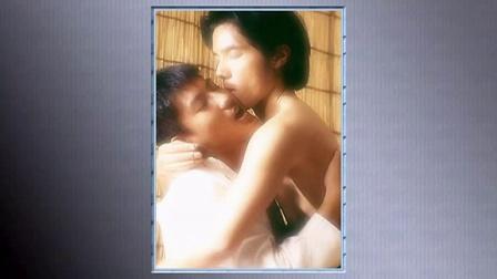 男模画册2-莫代尔男士内裤 广告 拍摄 花絮 300x168-男模透明内衣广告