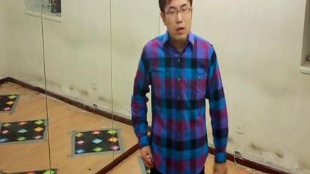 赵奕然减肥 - 专辑 - 优酷视频
