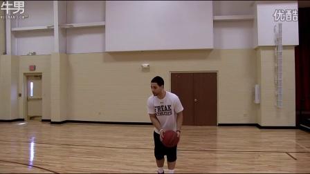 篮球教程:如何像安东尼那样得分