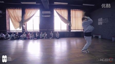 【5HIPHOP】2NE1