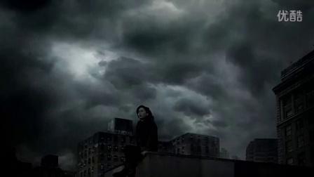 AKIHIDE - RAIN MAN 完整版