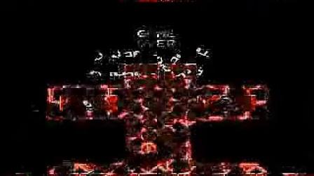 红白机gameover集