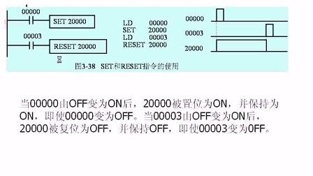 plc200cpu226端子接线图
