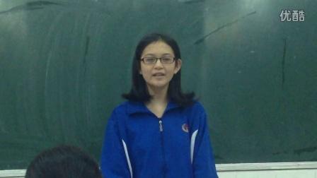 东莞中学高中部2013届语文课前演讲-播单-优自信高中图片
