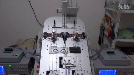 s9型变压器的内部结构图