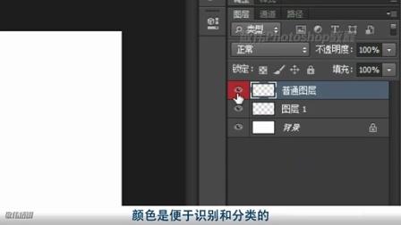 谁知道PS7.0视频教程的下载地方