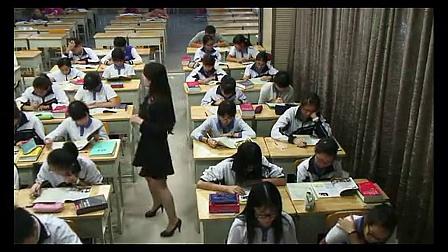 高中英语课PeerPressure优质课v高中面试视频回忆高中英语作文图片