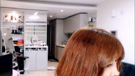 韩国美女主播米娜新作 14.4.25