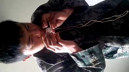 周杰伦12孔陶笛曲谱